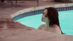 Twistys – Things May Get Wet…Samantha Bentley Busty Ones