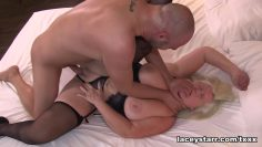 Lacey Starr in Room Service Waiter Gets Revenge Fucked – LaceyStarr