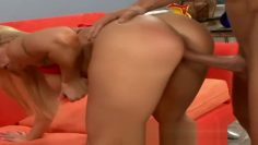 Amazing adult video Step Fantasy craziest like in your dreams