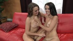 superb girls playng with pussy