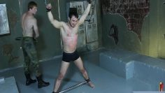 Amazing xxx movie gay Fetish new like in your dreams