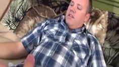 creampie dad old young small tits anything do not will