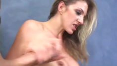 Best sex movie Double Penetration exclusive pretty one