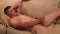 Excellent adult movie homo Str8 guys newest only for you