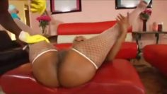 Excellent porn clip Anal & Ass greatest pretty one