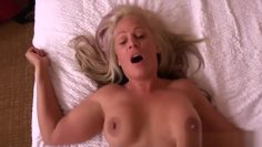 Shared Mother Erica Take Cock Well Young Friend