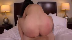 Nude Mother-In-Law Ruth Fuck Hot Tender Friend