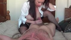 This Is Real Love Hd – more on adultx.club