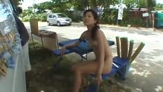 Exotic adult scene Old/Young fantastic
