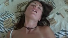 Beauty fucked in arse