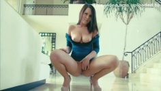 Excellent adult movie Babe greatest only for you