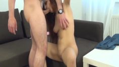 Amazing adult clip Anal new