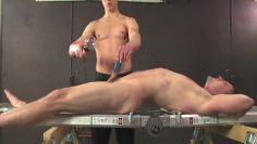 tomas-whipping boy part 6